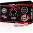 ANABOL 10 Анабол Метан Метандиенон 10 мг, 100 таблеток, UFC PHARM в Караганде