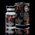 TEST E 300 мг/мл, 10 мл, UFC PHARM в Караганде